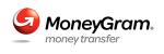 money-gramlogo